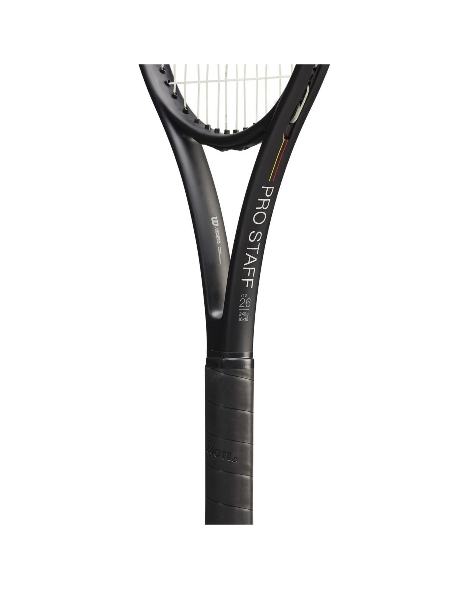 Wilson Wilson Pro Staff 26 Tennis Racket