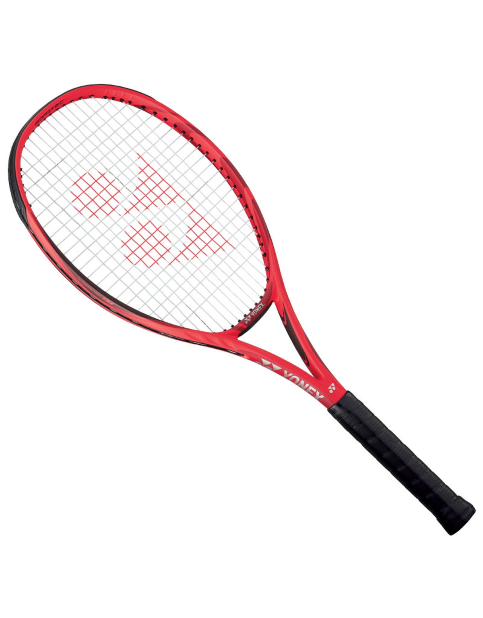 Yonex Yonex Vcore 100 (300g) Tennis Racquet