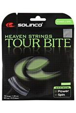Solinco Solinco Tour Bite String