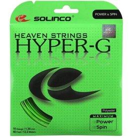 Solinco Solinco Hyper-G String