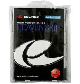 Solinco Heaven Grip 12pck