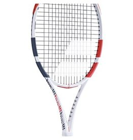 Babolat Babolat Pure Strike 16x19 3rd Gen Tennis Racquet