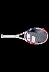 Babolat Babolat Pure Strike 18x20 3rd Gen Tennis Racquet
