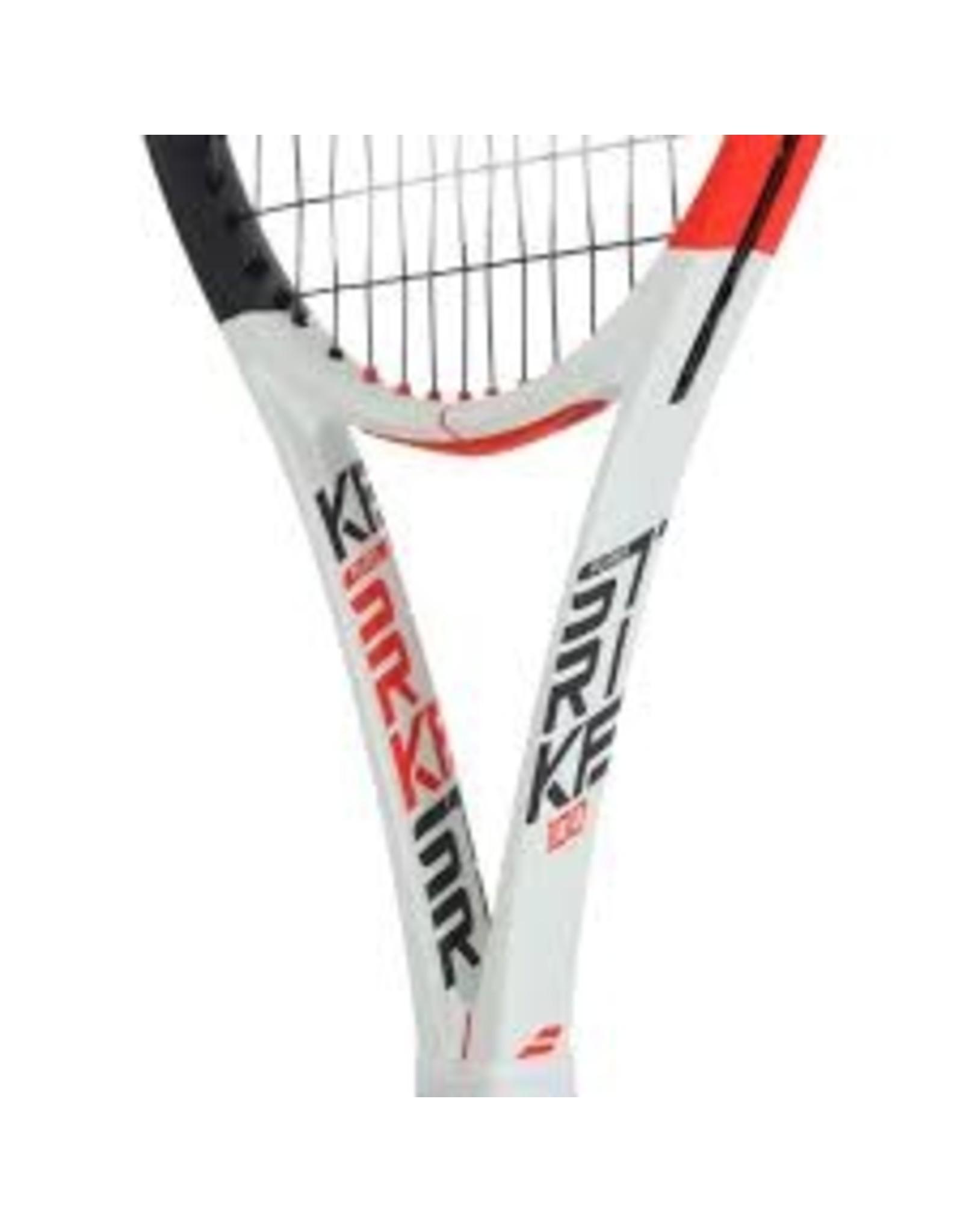 Babolat Babolat Pure Strike 100 3rd Gen Tennis Racquet