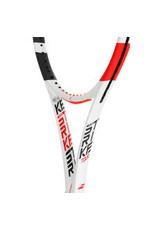 Babolat Babolat Pure Strike Tour 3rd Gen Tennis Racquet