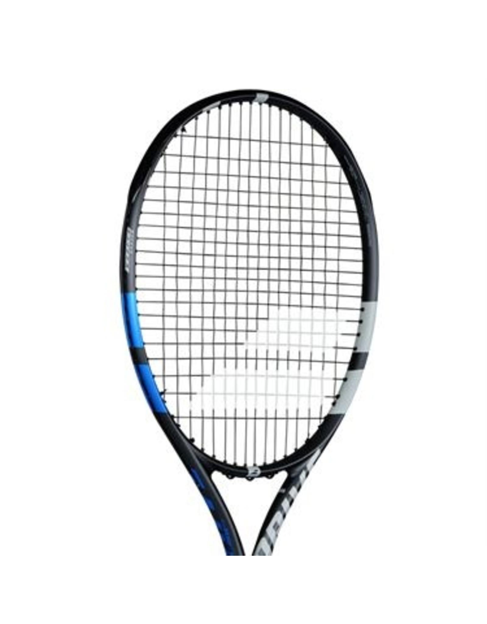Babolat Babolat Drive G 115 Tennis Racquet