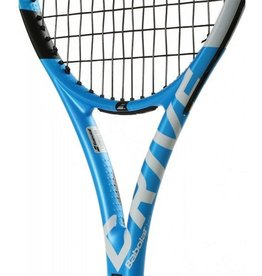 Babolat Babolat Pure Drive 110 Tennis Racquet