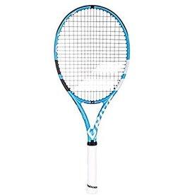 Babolat Babolat Pure Drive Lite Tennis Racquet