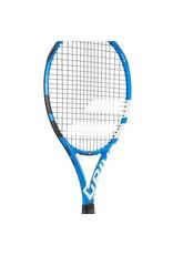 Babolat Babolat Pure Drive Team Tennis Racquet