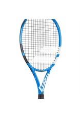 Babolat Babolat Pure Drive Tour Tennis Racquet