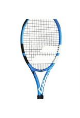 Babolat Babolat Pure Drive Tennis Racquet