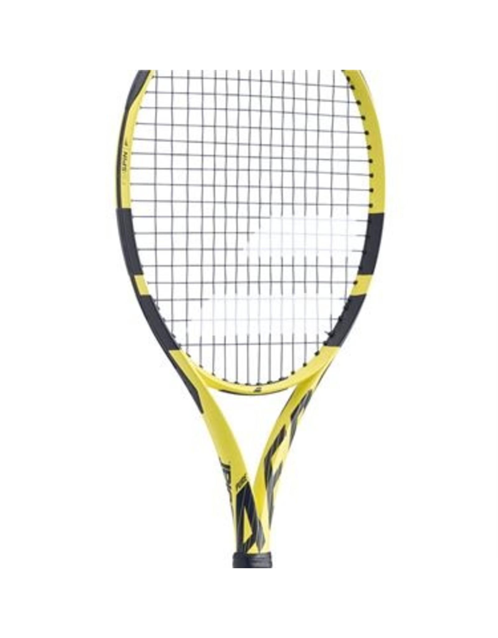 Babolat Babolat Pure Aero Plus Tennis Racquet