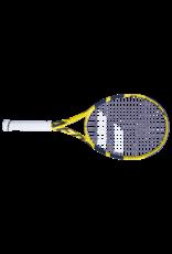 Babolat Babolat Pure Aero Lite Tennis Racquet
