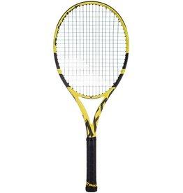 Babolat Babolat Pure Aero Tour Tennis Racquet