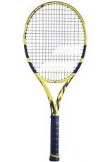 Babolat Babolat Pure Aero Tennis Racquet