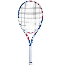 Babolat Babolat Pure Aero USA Tennis Racquet