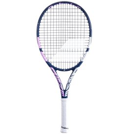 Babolat Babolat Pure Drive JR 26 Blue and Pink (2021)