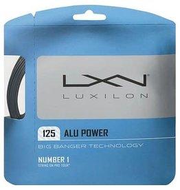 Luxilon Luxilon Alu Power String