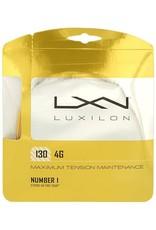 Luxilon 4G