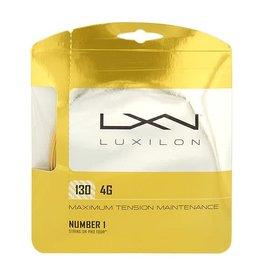 Luxilon Luxilon 4G String