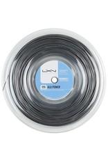 Luxilon Alu Power Reel