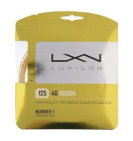 Luxilon Luxilon 4G Rough String