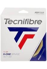Tecnifibre Tecnifibre X-ONE Biphase String