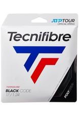 Tecnifibre Black Code
