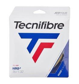 Tecnifibre Tecnifibre NRG2 String