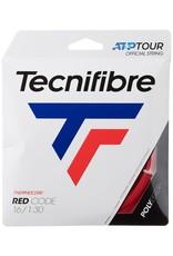 Tecnifibre Tecnifibre Pro Red Code String