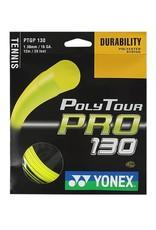 Yonex Poly Tour Pro
