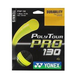Yonex Yonex Poly Tour Pro String