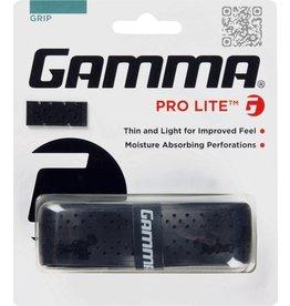 Gamma Gamma Pro Lite Grip Replacement Grip