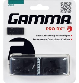 Gamma Gamma Pro RX Replacement Grip