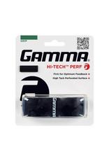 Gamma Gamma Hi-Tech Perf