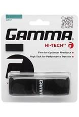 Gamma Gamma Hi-Tech Grip