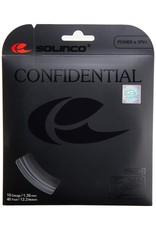 Solinco Solinco Confidential String
