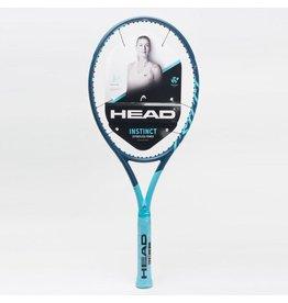 Head Head Graphene 360+ Instinct MP