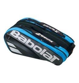 Babolat Babolat Pure Drive VS 9 Pack Tennis Bag
