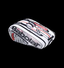 Babolat Babolat Pure Strike RH x 12 Tennis Bag