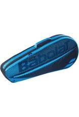 Babolat Babolat Essential Club 3 Pack Tennis Bag BLUE