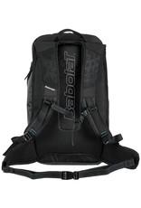 Babolat Babolat Maxi Tennis Backpack Black