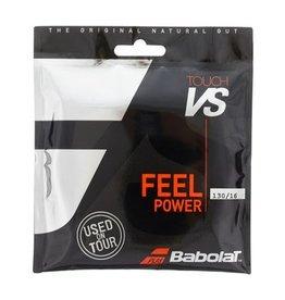 Babolat Babolat VS Touch String