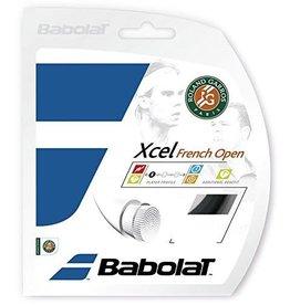 Babolat Babolat Xcel French Open String