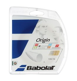 Babolat Babolat Origin String