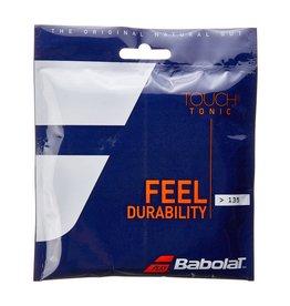 Babolat Babolat Touch Tonic Natural Gut 15L String