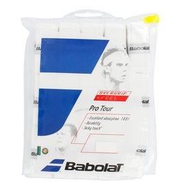 Babolat Babolat Pro Tour Overgrip 30 pck