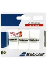 Babolat VS Original