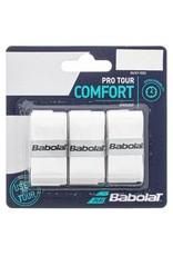 Babolat Babolat Pro Tour Comfort Overgrips