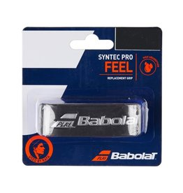 Babolat Babolat Syntec Pro Feel Replacement Grip